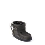 Luxury Unique Boots Waterproof Kids Gatherer