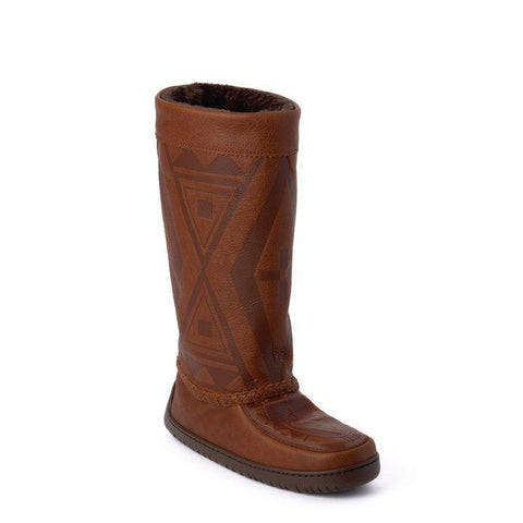 Luxury Unique Boots B.Yellowtail Tamarack