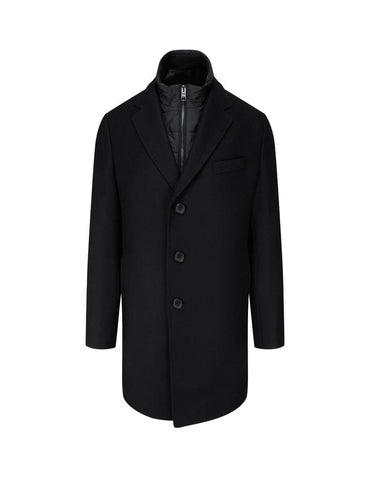 High-Quality Nadim4 Coat