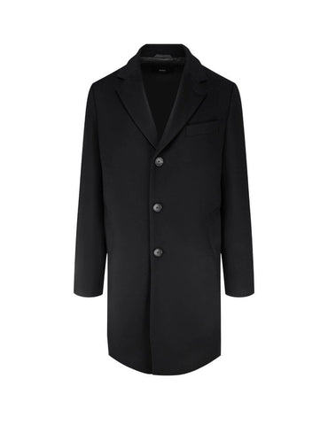 High-Quality Nye2 Coat