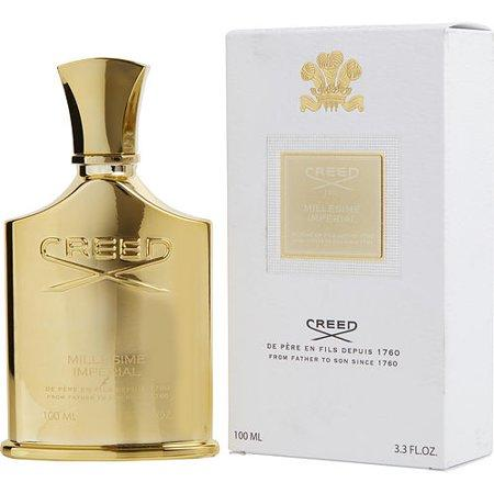 Creed Millesime Imperial For Men By Creed Eau De Parfum Spray 3.3 oz