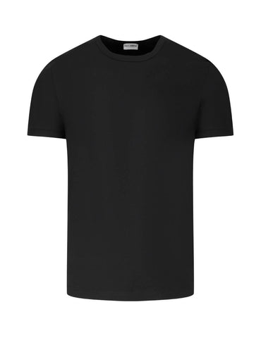 Round Neck Underwear T-Shirt