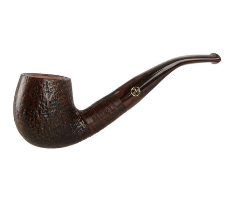 Rattray's Brownie 8 Tobacco Pipe
