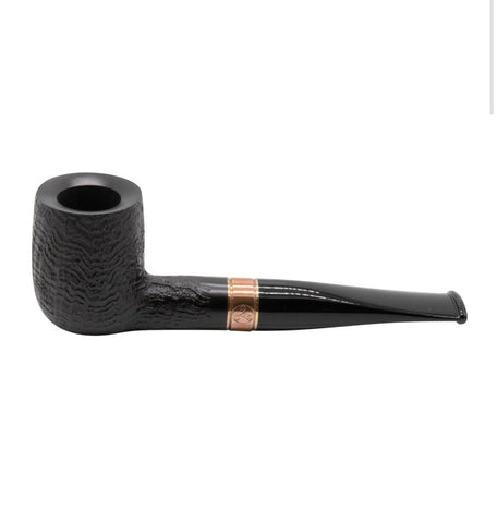 Rattray's Distillery Tobacco Pipe