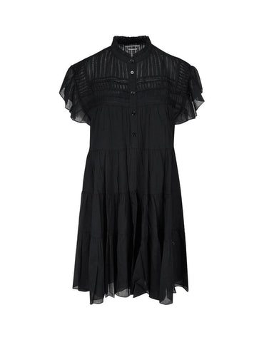 High-Quality Lanikaye Dress