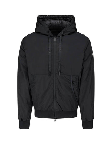 High-Quality Mondrone Jacket