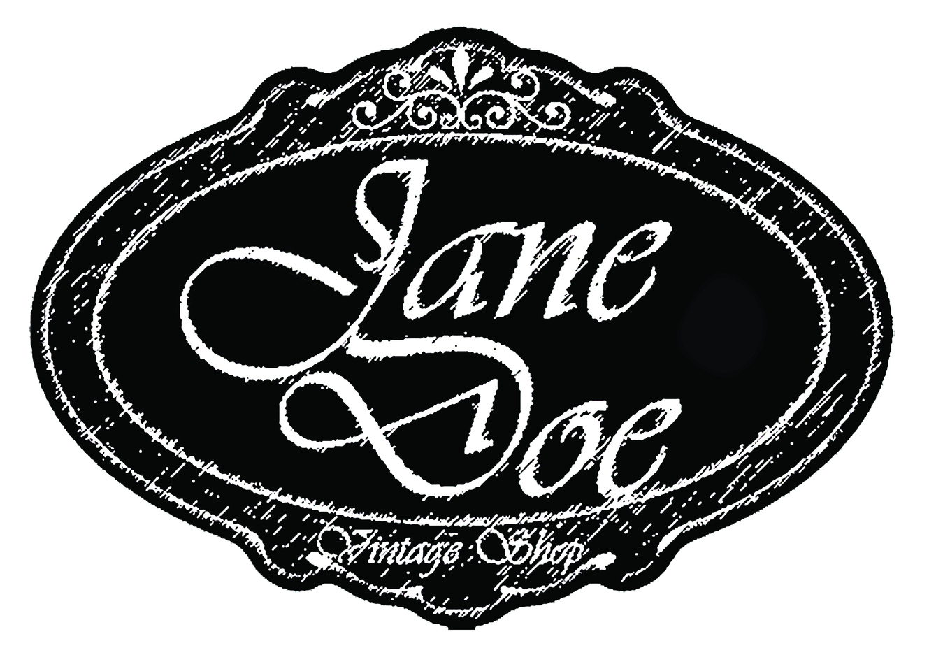 Jane Doe Vintage Shop