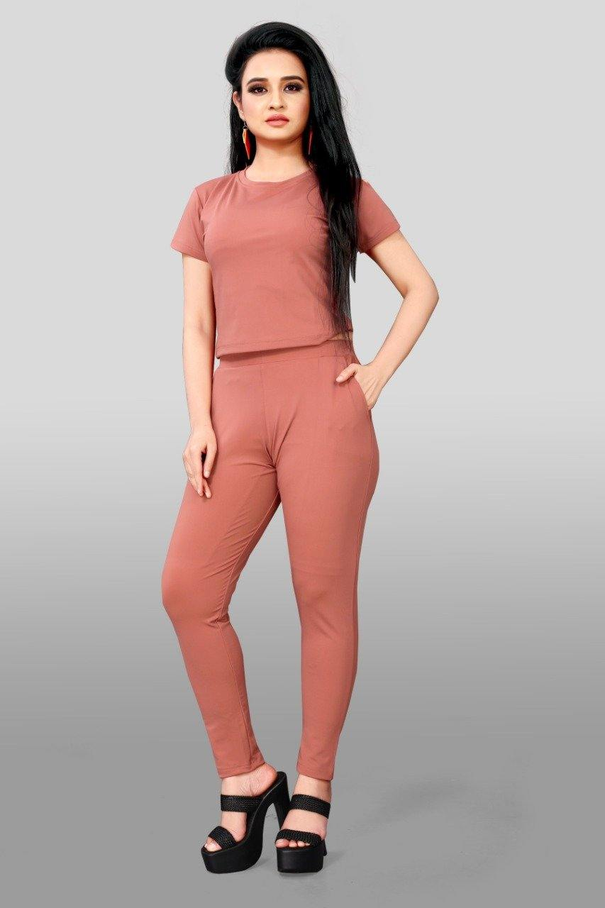 Hot looking Stylish Cotton Tracksuits with Poket - Kwirfy® - below 500 night suit, below 500 night wear, cotton night wear, micky mouse night wear, micky mouse track suit, new, Night suit, night wear, Track suit, track suit kit kat, winter night suit, winter track suit