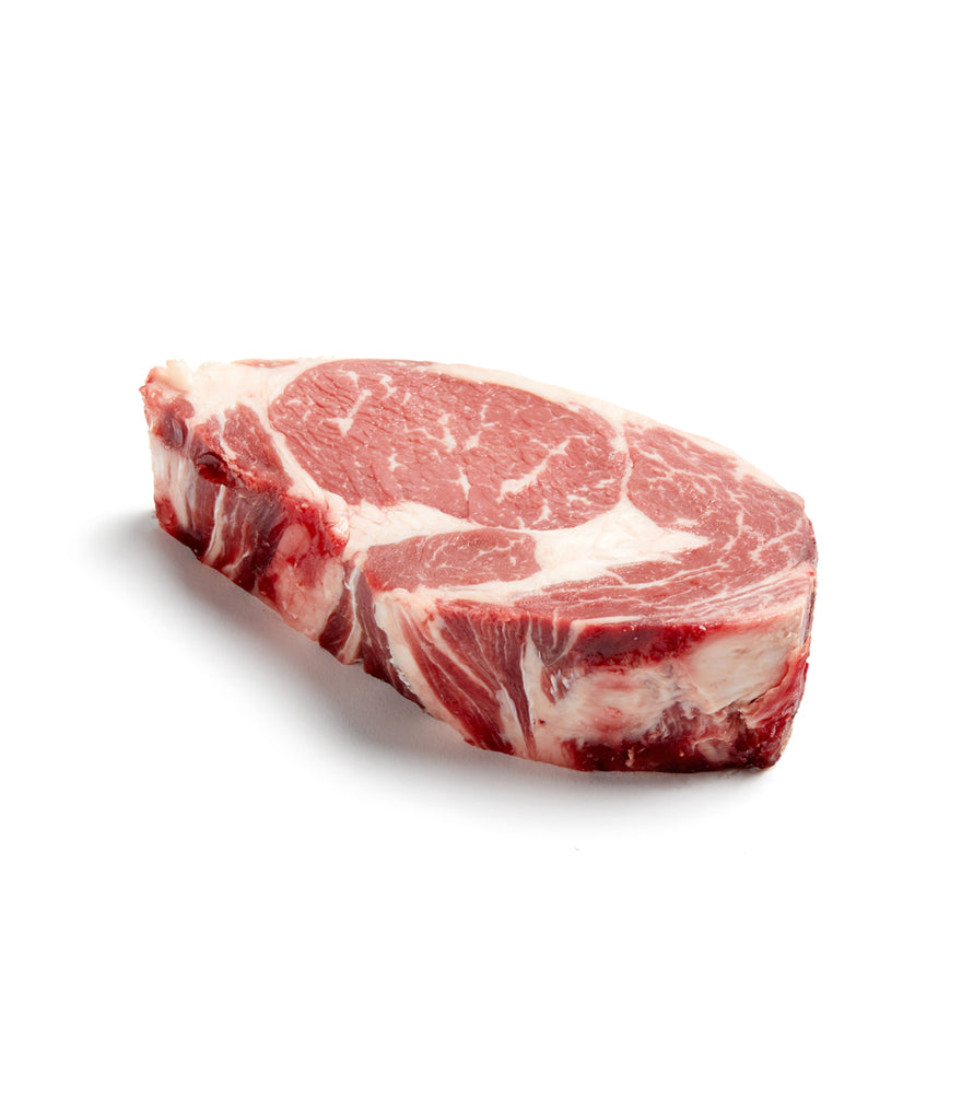 44 Farms USDA Prime Grass Fed Black Angus RibeyeHENRY Butcher shop Rosewood Hong Kong