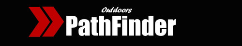 PathFinder Outdoors PH