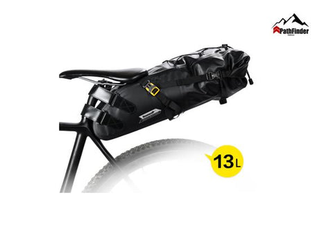 Rhinowalk 2020 latest design bike accessories 13L waterproof - FCP