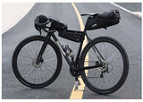 Rhinowalk 5L Waterproof Cycling saddle bag MTB bicycle saddle Bag bike - FCP