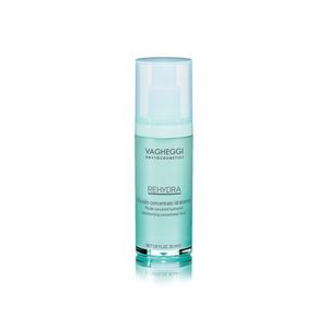 Rehydra Concentrated Fluid