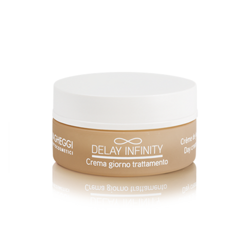 Delay Infinity Day Cream - AVANTIKA SKIN