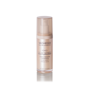 Delay Infinity Intensive Serum