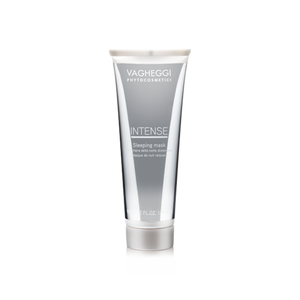 Intense Smoothing Sleeping Night Mask