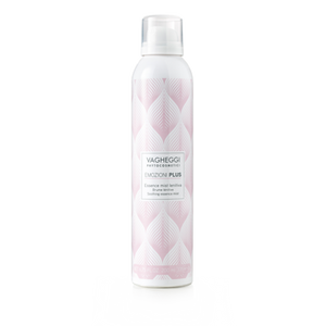 Emozioni Plus Soothing Essence Mist