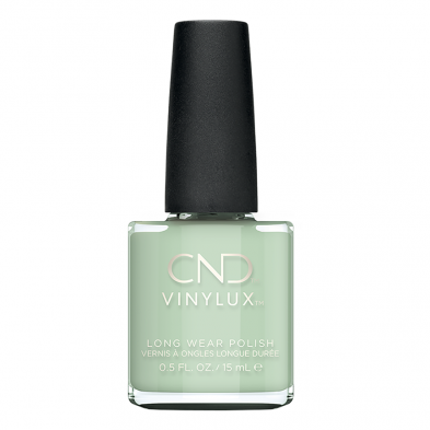 CND Vinylux #351 Magical Topiary