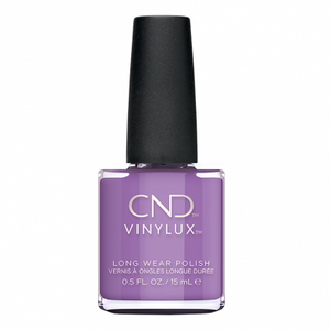 CND Vinylux #355 It's Now Oar Never