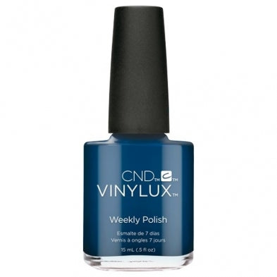 CND Vinylux #257 Winter Nights