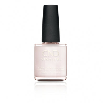 CND Vinylux #297 Satin Slippers