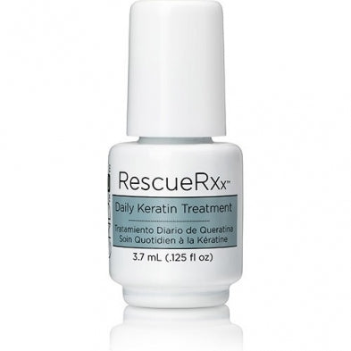 CND Rescue Rxx Daily Keratin Mini