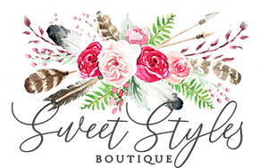 Sweet Styles boutique