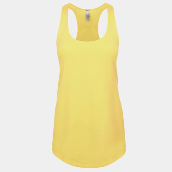 Wake up beauty it's time to beast Tank Top-Sweet Styles boutique