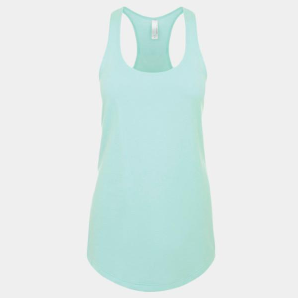 Hello Summer Tank Top-Sweet Styles boutique