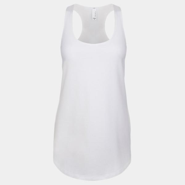 Hustle and Grind Lightweight Fitness Tank Top-Sweet Styles boutique