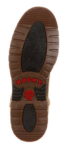 Rocky Boots 1108