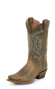Ladies Nocona NL5009