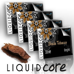 Shade Tobacco