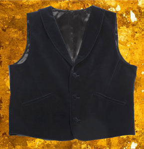Gilet - Art Collection #14