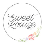 Sweet Louize