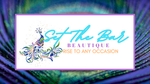 Set The Bar Beautique