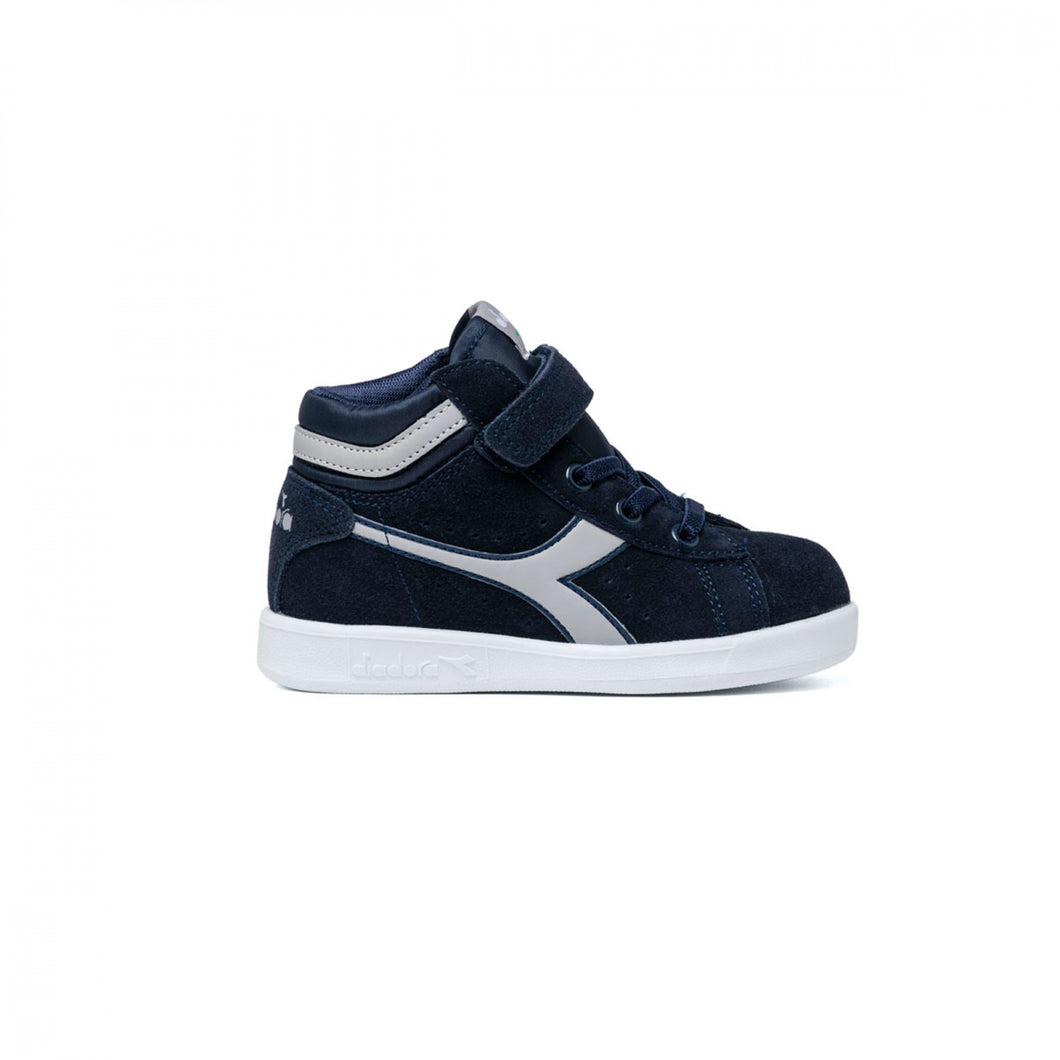 Diadora Game S High TD 101.173990 01 C16125