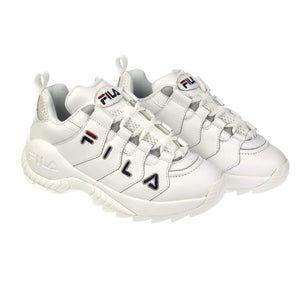 Fila Countdown Low Wmn 1010751.1FG