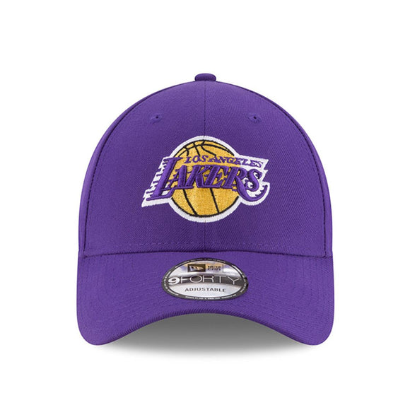 CAPPELLO LAKERS 11405605