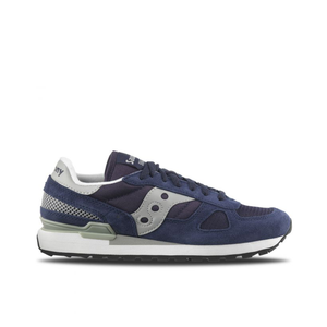 SAUCONY SHADOW ORIGINAL 2108 523