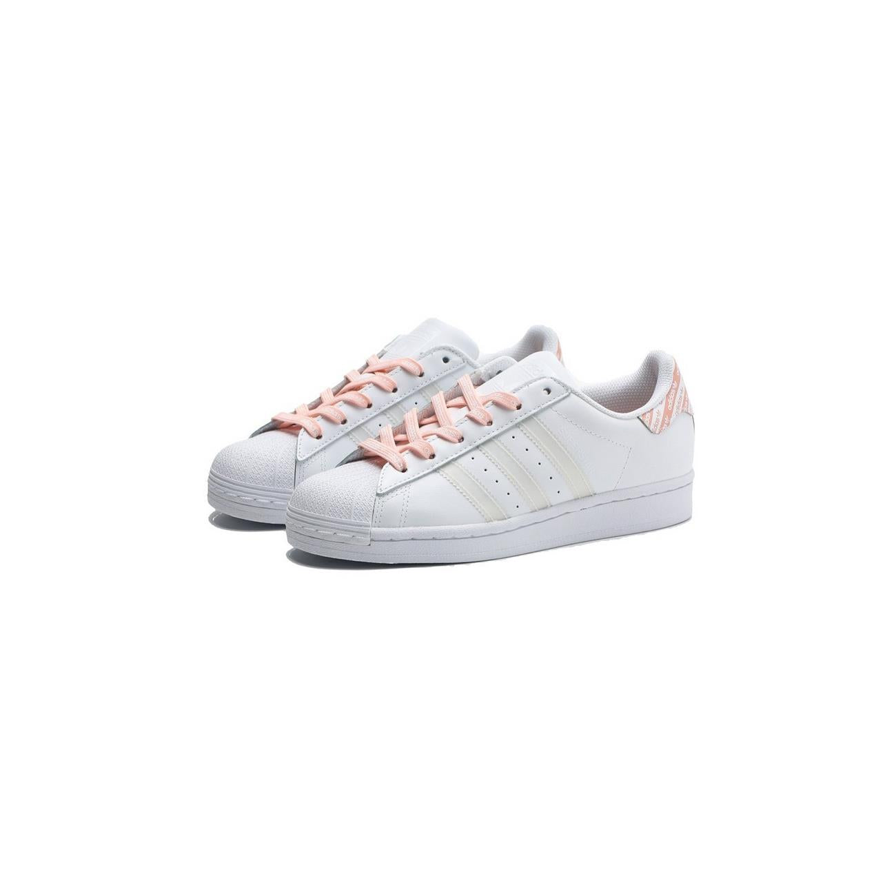 Adidas Superstar J FV3761