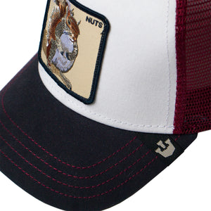 Cappello Goorin Bros NUTS