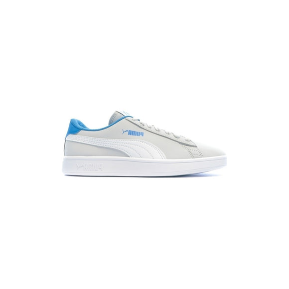 PUMA SMASH V2 BUCK JR 365182 08