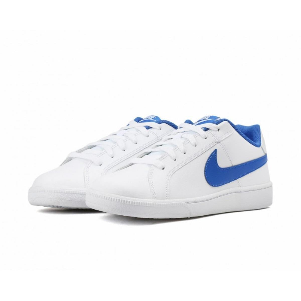 Nike Court Royale 749747 141