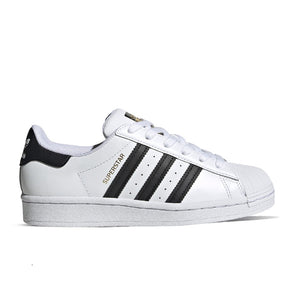 Adidas Super Star J FU7712