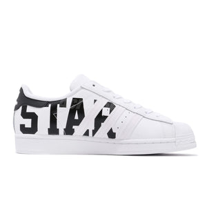 Adidas Superstar FV2816