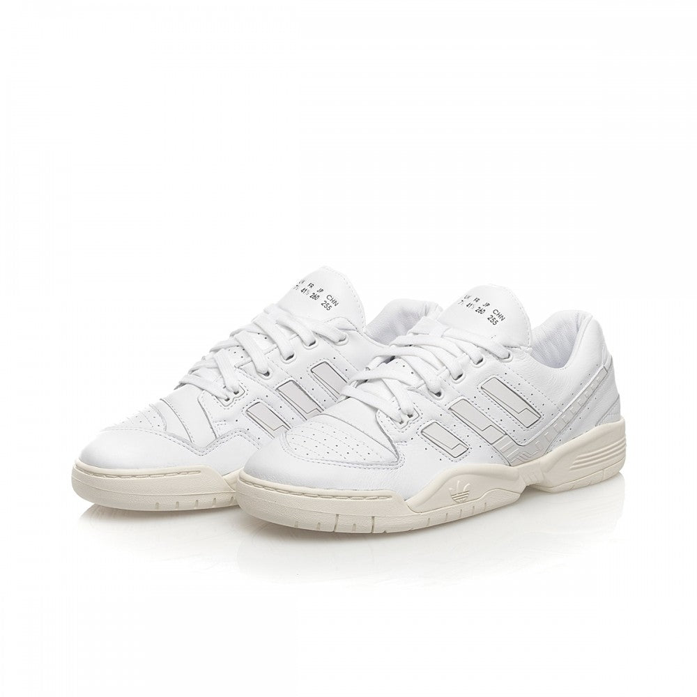 Adidas Torsion Comp EE7375