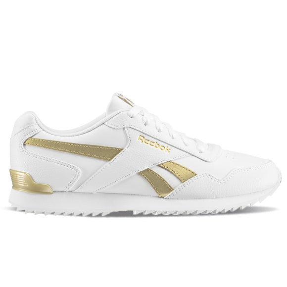 Reebok Royal Glide Rplclp BS5818