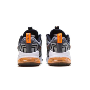NIKE AIR MAX 270 REACT EN (GS) CD6870 002