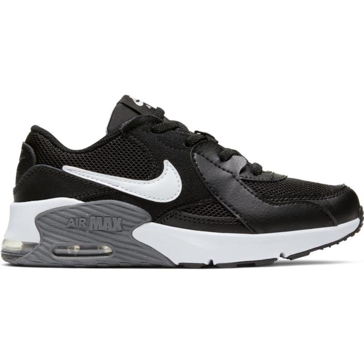 NIKE AIR MAX EXCEE (PS) CD6892 001